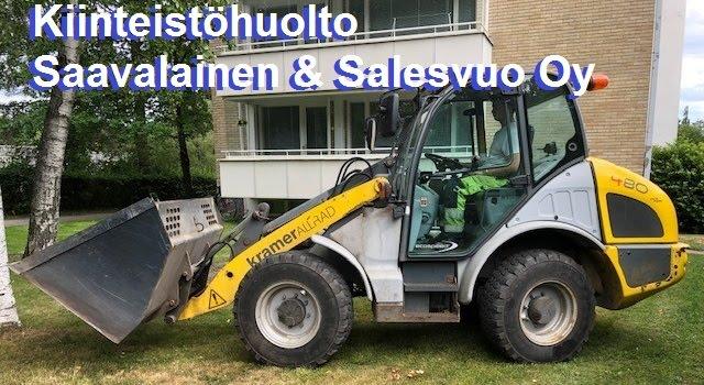 https://saavalainen-salesvuo.webnode.fi